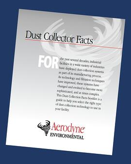 Aerodyne Factbook