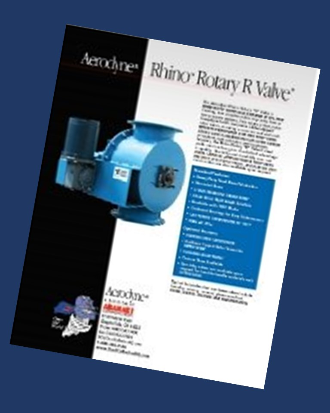AER RV