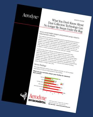 AER Survey