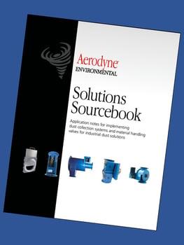 Aer_Sourcebook