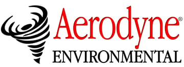 AerodyneLogoHR.jpg